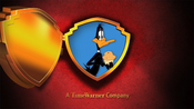 Daffy Duck (That's All Folks!) (3)