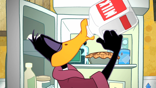 File:Working Duck (11).png