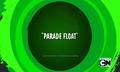 Thumbnail for version as of 19:47, May 10, 2013