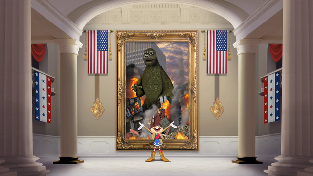File:Presidents' Day (23).png