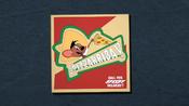 Pizzarriba (5)