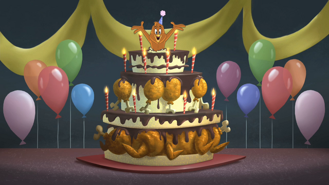 File:Chicken Cake.png
