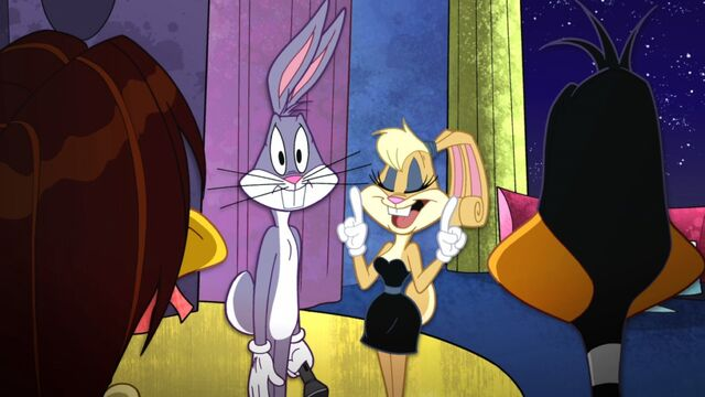 File:THE-LOONEY-TUNES-SHOW-Double-Date-Episode-12-4.jpg