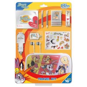 File:Travel kit.jpg