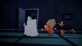 Bugs' Ghost Sheet (3)