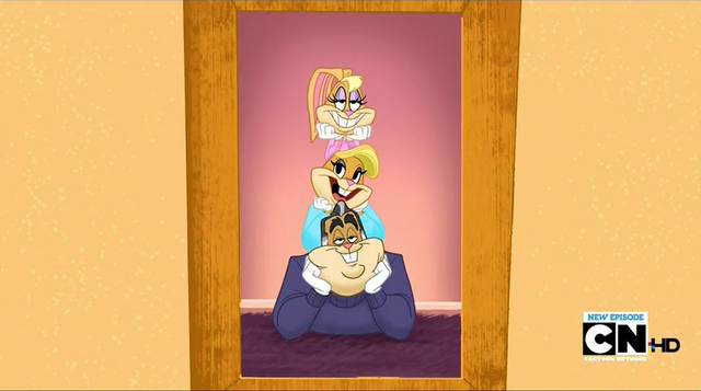 File:Lola's family photo 3.png