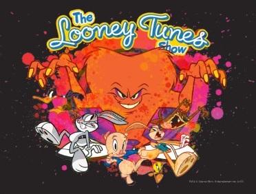 File:Gossamer looney tunes show logo post cards-p239346630437876833envli 400.jpg