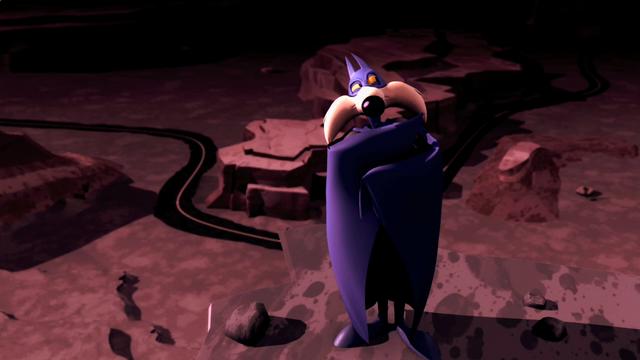 File:Another Bat Idea (18).png