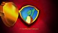 Thumbnail for version as of 03:21, November 19, 2012