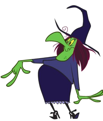 File:WitchL.png