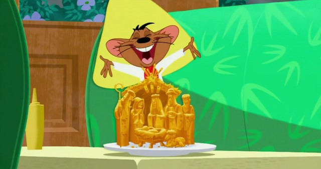 File:Speedy with cheddar nativity.png