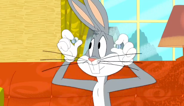 File:Bugs bunny - the grand old duck of york.png