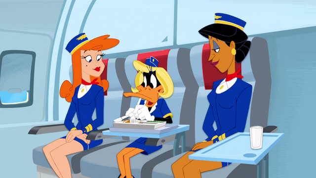 File:Thelooneytunesshows2141.png