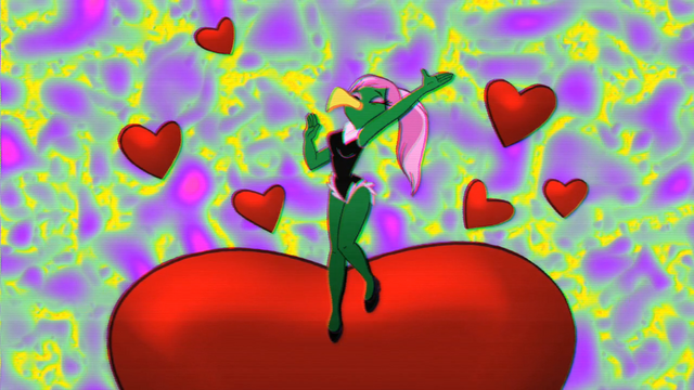 File:Female Instant Martian.png
