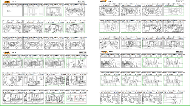 File:Here Comes The Pig Storyboard.png