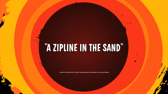 File:A Zipline in the Sand.png