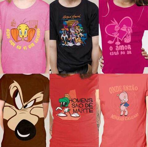 File:T-Shirts.jpeg