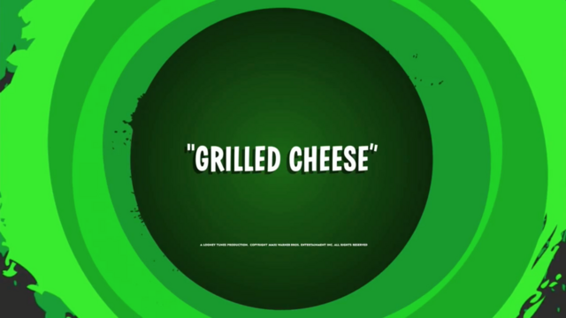 File:Merrie Melodies - Grilled Cheese.png