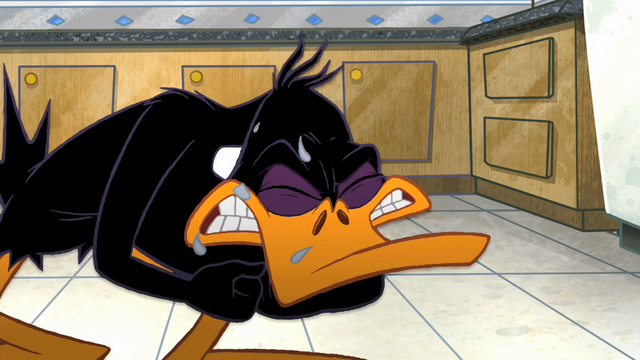 File:Daffy is Trying Even Harder Than Ever.png