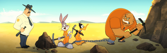 File:Bugs and Daffy Look at the Crusher.png