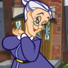 File:Granny (The Looney Tunes Show).png