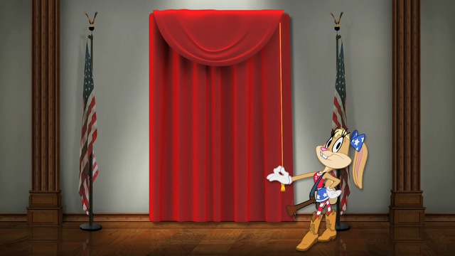 File:Presidents' Day (52).png