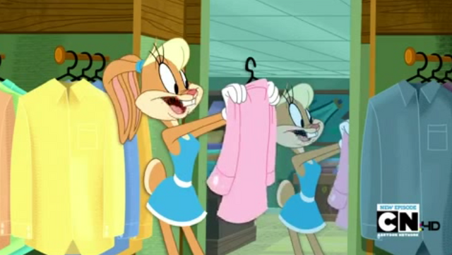 File:Lola Choosing Bugs a Shirt.png