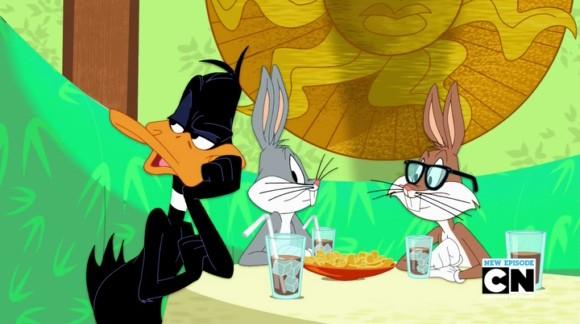 File:The-Looney-Tunes-Show-Season-2-Episode-25-Best-Friends-Redux.jpg
