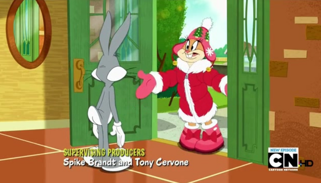 File:Lola Telling Bugs about Christmas.png