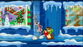 Thumbnail for version as of 02:06, November 27, 2012