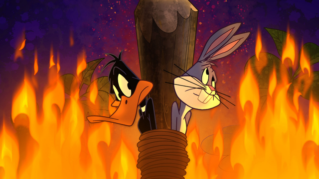 File:Getting Roasted at the Stake.png
