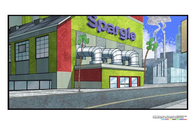 File:Ext-spargle-headquarters-sc 0.jpg