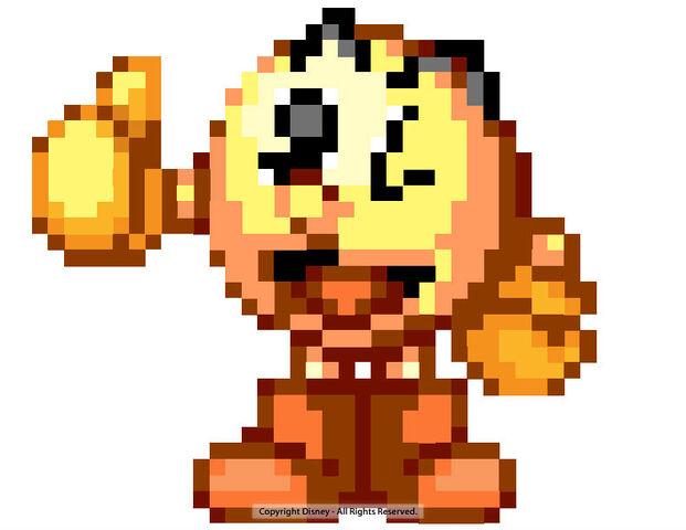 File:Pacmanforjosh.jpg
