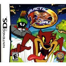 File:212px-Nintendo Taz.jpg