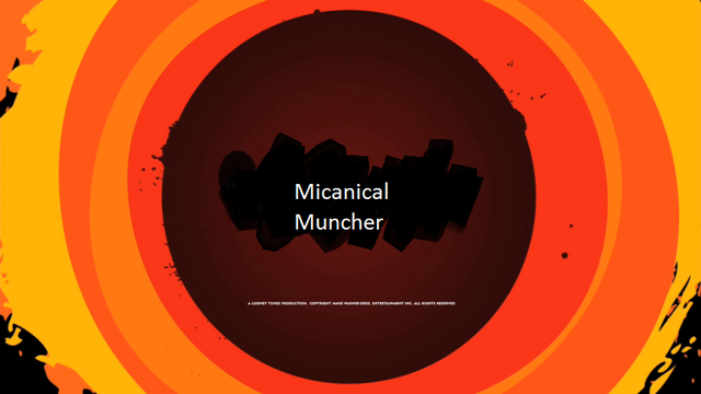 File:Micanical Muncher.png
