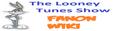 Thumbnail for version as of 03:49, September 23, 2012