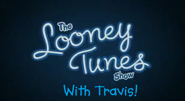 File:The Looney Tunes Show With Travis!.png