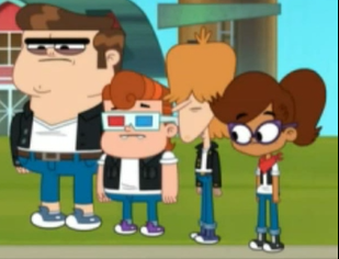 File:Ricky's Friends.png