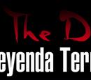 La Leyenda Termina - Temporada 2 (Saga Roid)