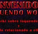 Wiki Loquenworld