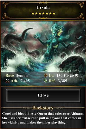 Ursula-max