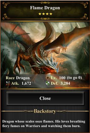 Flame Dragon-max