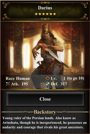Darius-1
