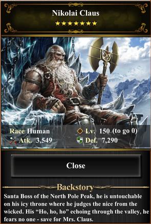 Card - Nikolai Claus-max