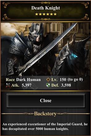 Card - Death Knight-max