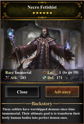 Necro Fetishist-1