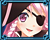 Just Pirate Justine Icon