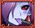 Evil Spirit Hell-Loki Icon