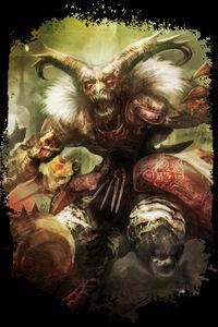 Pic-Goblin