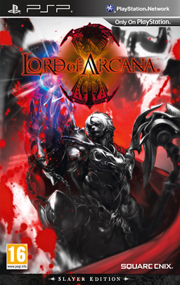File:Lord of Arcana Slayer Edition Cover.jpg